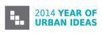 urbanideawordmark