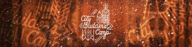 citybuilderscamp_webbanner